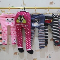 Winki Online Grosir Store, Pasar Tanah Abang Blok A SLG Floor Los F No. 57, Jakarta Pusat, Telp. 021-93694273 / 021-93501676 / 0838-95222996