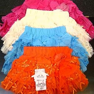 Toko WINKI Pusat Grosir Textile Garment Import Murah Pasar Tanah Abang Blok A Lt. Ground Los A No.58A & Blok A Lt. SLG Los F No.57 Jakarta Pusat