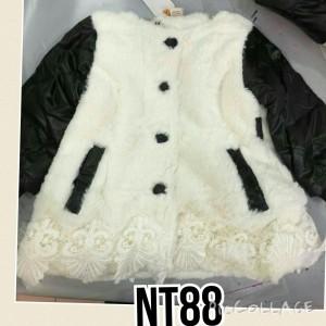 NT88, seri 4, 2-5th, @85rb