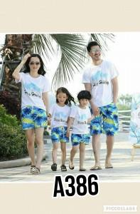www.winkionline.com