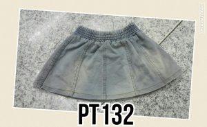 pt132-seri5-10bulan-3y-25rb