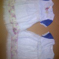 9089A Dress Fashion Seri 4 Uk 80 110 1 4th 1wrn @35rb rotated winkionline