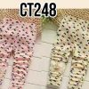 CT248 Celana Legging Seri 5 Uk 1 4th @29rb rotated 1 winkionline