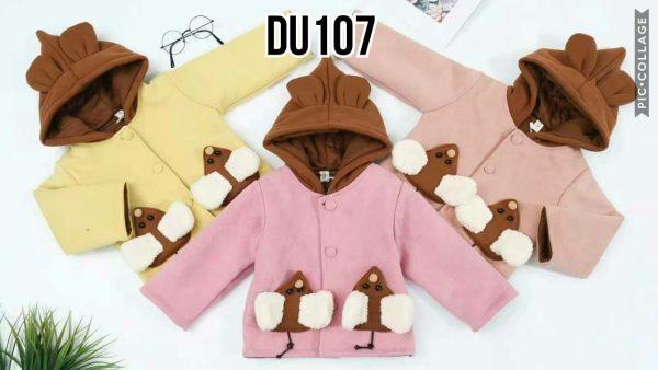 DU107 Jaket Fashion Seri 4 Uk1 4th @110rb rotated 1 winkionline