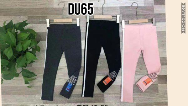 DU65 Celana Legging Seri 5 Uk 3 8th Bahan Bagus @40rb rotated 1 winkionline