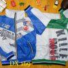 DX169 jaket Trendy seri3 Uk L XXL @55rb winkionline