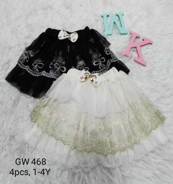 GW468 Rok Fashion Seri 4 Uk 1 4th @37rb winkionline