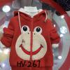 HV267 winkionline