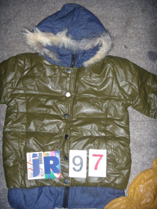 IR97 scaled winkionline