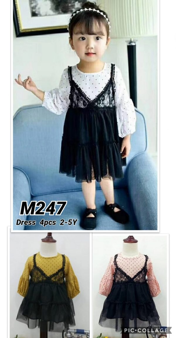 M247 Dress Outer Renda Seri4 1 4Y @69rb scaled winkionline