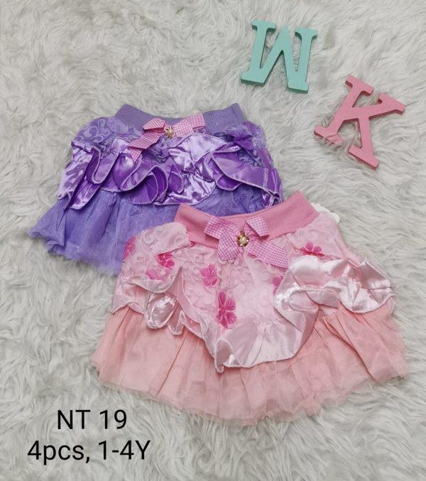 NT19 Rok Fashion Seri 4 Uk 1 4th @37rb winkionline