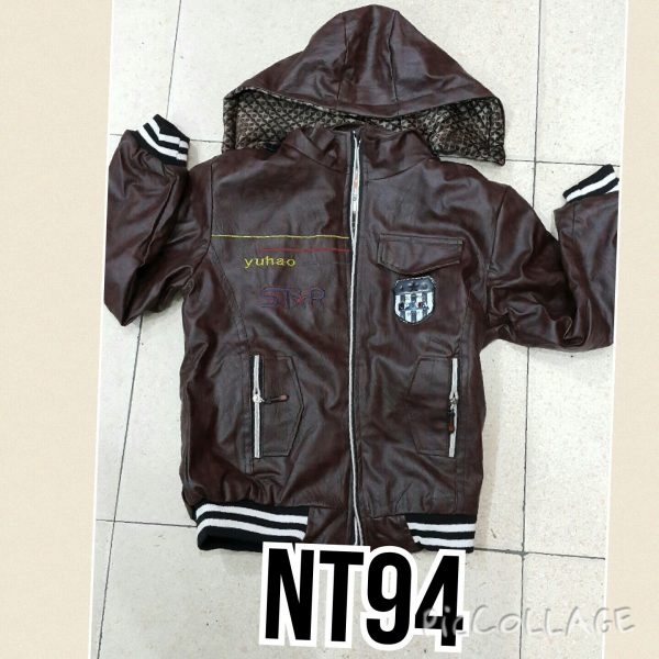 NT94 winkionline