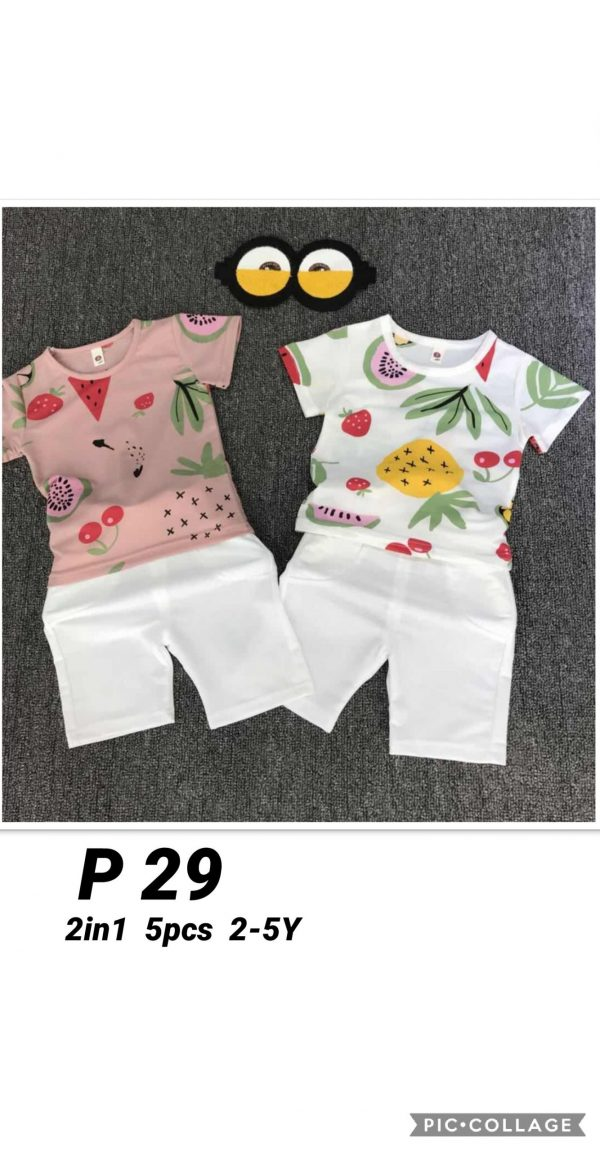 P29 2in1 5pcs 1 4Y @55rb scaled winkionline