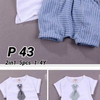 P43 2in1 5pcs 1 4Y @55rb scaled winkionline