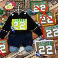 P461 Seri4 1 3Y Sweater Saja @45rb winkionline