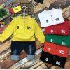 P465 Baju Sweater Seri 4 1 4th SWEATER SAJA TANPA CELANA @45rb winkionline