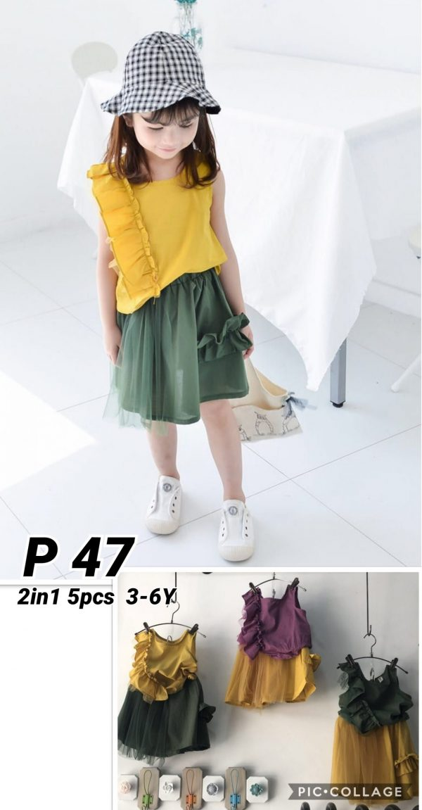 P47 2in1 5pcs 3 6Y @66rb scaled winkionline