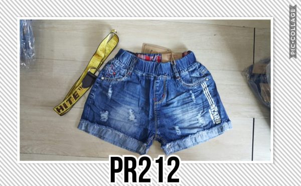 PR212 Hotpant Jeans Seri 5 Uk 1 4th @50rb rotated 1 winkionline