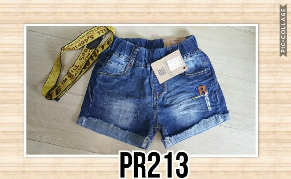 PR213 Hotpant Jeans Seri 5 Uk 1 4th @50rb rotated 1 winkionline