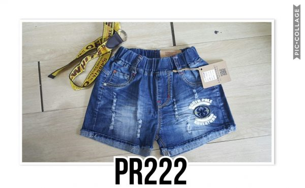 PR222 Hotpant Jeans Seri 5 Uk 1 4th @50rb rotated 1 winkionline