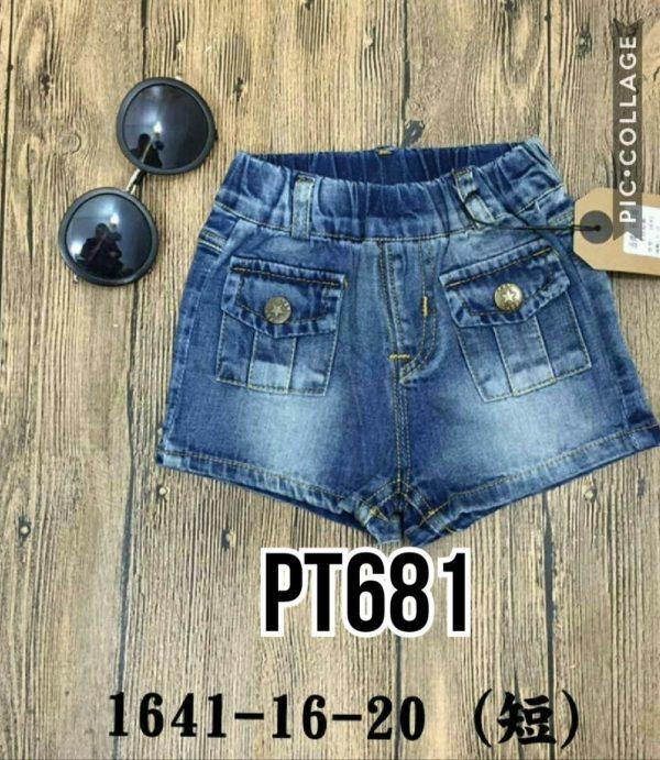 PT681 Hotpant Jeans Seri 5 Uk 1 4th @50rb e1588171548185 winkionline