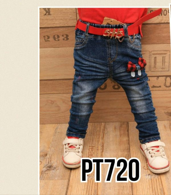 PT720 Celana Jeans Seri 5 Uk 1 5th @83rb rotated 1 winkionline