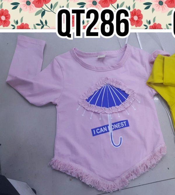 QT286 Baju Sweater Seri 5 Uk 2 6th @53rb rotated 1 winkionline