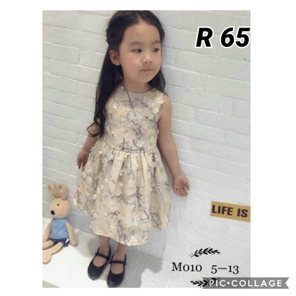 R65 Dress Fashion Seri 5 1 4Y @65rb winkionline