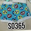 SO365 Hotpant Kaos Seri 5 Uk 1 3th @25rb winkionline
