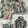 SQ545 Jaket Anak Seri 4 @65rb winkionline