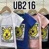 UB216 Baju Bear Seri 5 1 4th @30rb rotated 1 winkionline