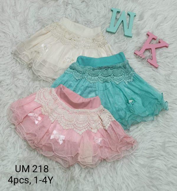 UM218 Rok Fashion Seri 4 Uk 1 4th @37rb winkionline