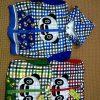 WE380 Jaket Kotak Panda Seri3 L XXL 1 3Y @48rb rotated winkionline